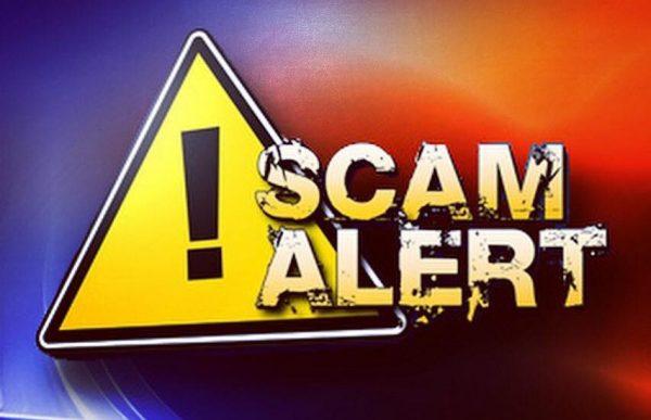 scam-alert-2-853x550-e1539020078402